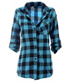 Дамска риза ДЕНДИ А 42