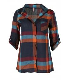 Дамска риза ДЕНДИ А 45