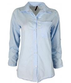 Дамска риза ДЕНДИ А - 48