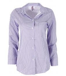 Дамска риза ДЕНДИ А 49