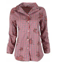 Дамска риза ДЕНДИ А-56