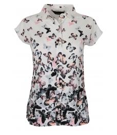 Дамска риза Дороти