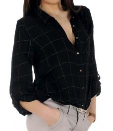 Дамска риза Бейлс