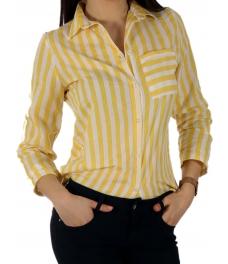 Дамска риза ТОМИ А-14