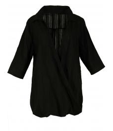 Дамска риза Лида