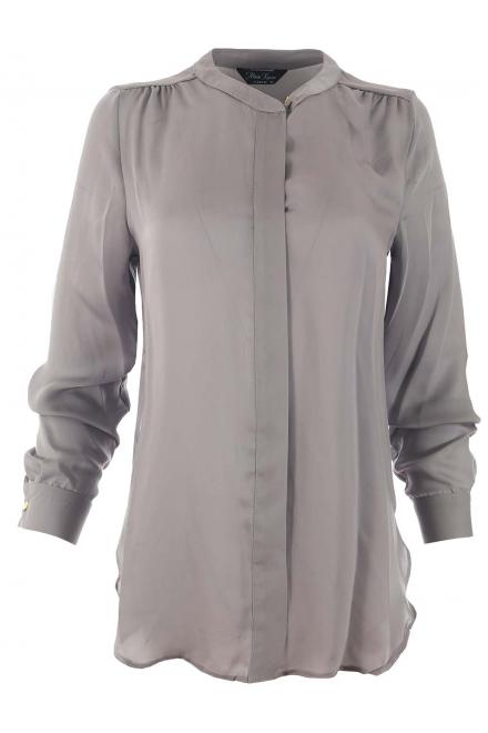 Дамска риза Кортни