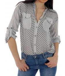 Дамска риза Рая