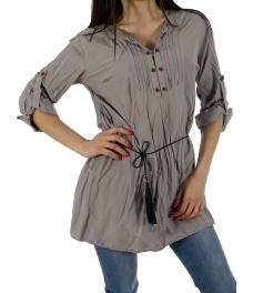 Дамска риза Eнрика