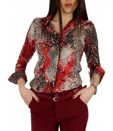 Дамска риза ЛАУРА А-1