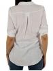 Дамска риза АНИЕЛА