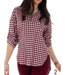Дамска риза  Луиса