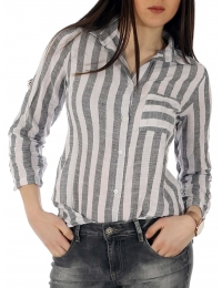 Дамска риза ТОМИ А-11