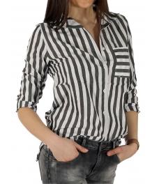 Дамска риза ТОМИ А-13