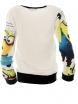 Дамска блуза 8888 А-1
