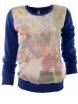 Дамска блуза HAPPINESS А-1