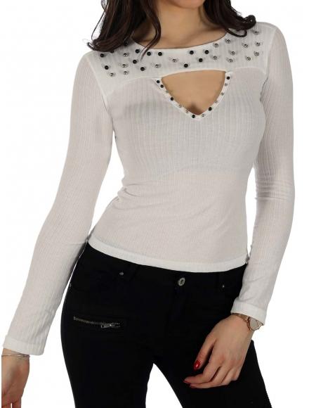Блуза Софи