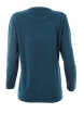 Дамска блуза АМАНДА А-1 цвят петрол