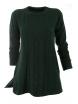 Дамска блуза АМАНДА зелена