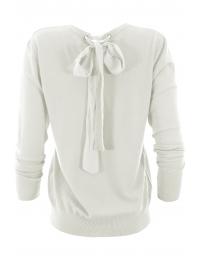 Дамска блуза ПЕРЛА бяла