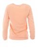 Дамска блуза Томас А-5 ябълков цвят