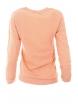 Дамска блуза Томас B-1ябълков цвят