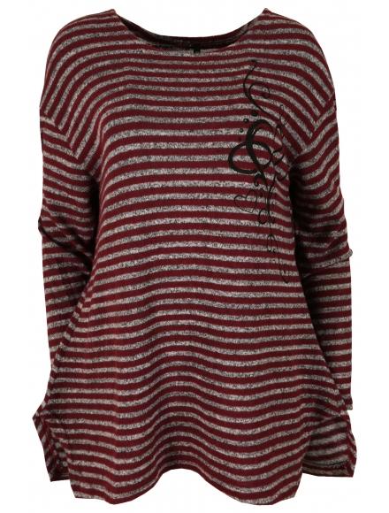 Дамска блуза Шарън А-1