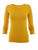 Дамска блуза 22222