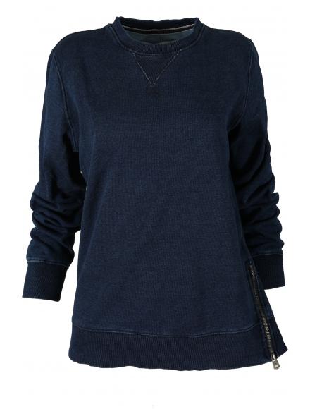Дамска блуза 39210