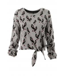 Блуза GOOSE