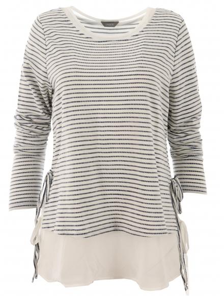 Дамска блуза Августина