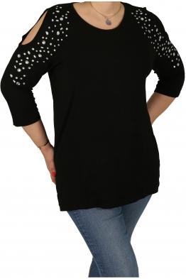 Дамска блуза МИА