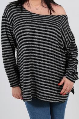 Дамска блуза Шарън В-1