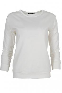 Дамска блуза DIAMOND бяла