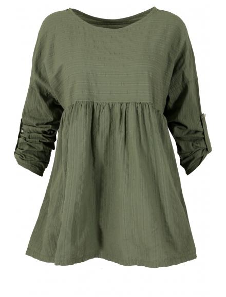 Блуза ВАНЕСА