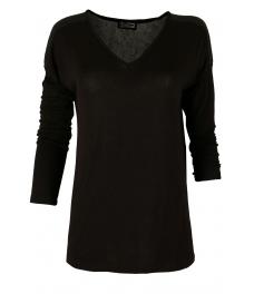 Дамска блуза МЕРИЛИН