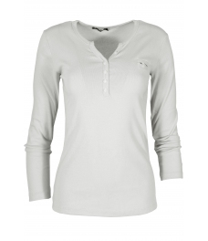 Дамска блуза ЛИАРА бяла