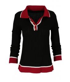 Дамска блуза ТЕСА А-1