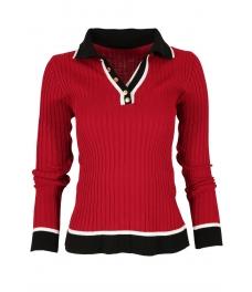 Дамска блуза ТЕСА А-2