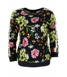 Дамска блуза FLOWERS