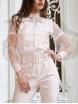 Дамска блуза Аделин