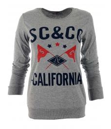 Блуза  Калифорния