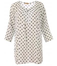 Дамска блуза ЕТЕРА
