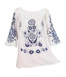 Дамска блуза ЕТНА