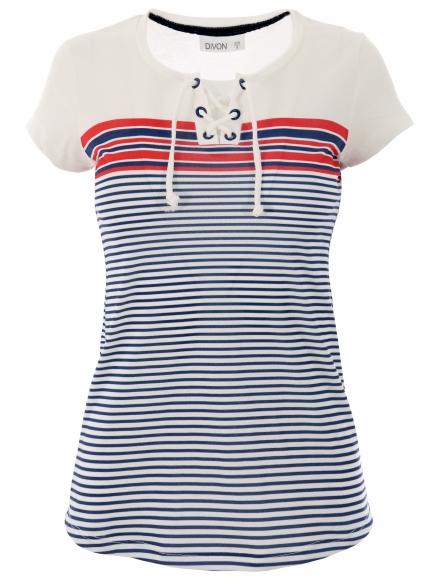 Дамска блуза Клер - B-1