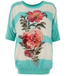 Дамска блуза ЛАУРА