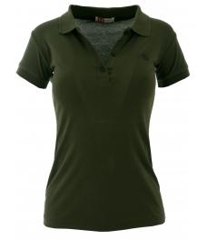 Дамска блуза МОР