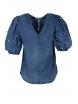 Блуза Маделин А-2