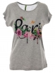 Дамска блуза Парис А-1
