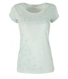 Дамска блуза ЛЕНА А-1 резида