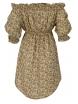 Дамска блуза ЛИНДА В - 2